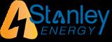 Stanley Energy